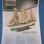 Revell-05417-Gorch-Fock-Bauanleitung-Deckblatt-150x150 Segelschulschiff Gorch Fock von Revell 1:150 (# 05417)