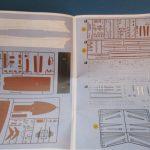Revell-05417-Gorch-Fock-Bauanleitung-Teileübersicht-150x150 Segelschulschiff Gorch Fock von Revell 1:150 (# 05417)