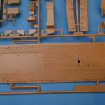Revell-05417-Gorch-Fock-Spritzling-1-Details-01-150x150 Segelschulschiff Gorch Fock von Revell 1:150 (# 05417)