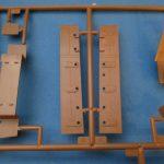 Revell-05417-Gorch-Fock-Spritzling-1-Details-02-150x150 Segelschulschiff Gorch Fock von Revell 1:150 (# 05417)