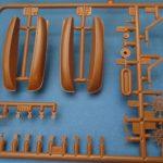 Revell-05417-Gorch-Fock-Spritzling-34-Details-02-150x150 Segelschulschiff Gorch Fock von Revell 1:150 (# 05417)