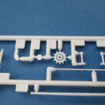 Revell-05417-Gorch-Fock-Spritzling-5-Details-01-150x150 Segelschulschiff Gorch Fock von Revell 1:150 (# 05417)