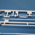 Revell-05417-Gorch-Fock-Spritzling-5-Details-02-150x150 Segelschulschiff Gorch Fock von Revell 1:150 (# 05417)