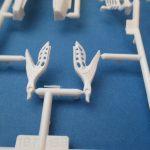 Revell-05417-Gorch-Fock-Spritzling-6-Details-01-150x150 Segelschulschiff Gorch Fock von Revell 1:150 (# 05417)