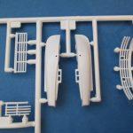 Revell-05417-Gorch-Fock-Spritzling-6-Details-02-150x150 Segelschulschiff Gorch Fock von Revell 1:150 (# 05417)