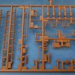 Revell-05417SGorch-Fock-pritzling-34-Details-01-150x150 Segelschulschiff Gorch Fock von Revell 1:150 (# 05417)