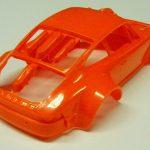 Revell-07031-Porsche-934-RSR-Jägermeister-16-150x150 Porsche 934 RSR Jägermeister / Vaillant von Revell in 1:24