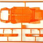 Revell-07031-Porsche-934-RSR-Jägermeister-20-150x150 Porsche 934 RSR Jägermeister / Vaillant von Revell in 1:24