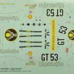 Revell-07031-Porsche-934-RSR-Jägermeister-5-150x150 Porsche 934 RSR Jägermeister / Vaillant von Revell in 1:24