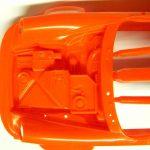 Revell-07031-Porsche-934-RSR-Jägermeister-17-e1499596953272-150x150 Porsche 934 RSR Jägermeister / Vaillant von Revell in 1:24