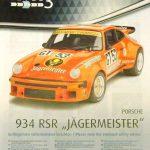 Revell-07031-Porsche-934-RSR-Jägermeister-6-150x150 Porsche 934 RSR Jägermeister / Vaillant von Revell in 1:24