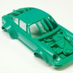 Revell-07032-Porsche-934-RSR-Vaillant-2-150x150 Porsche 934 RSR Jägermeister / Vaillant von Revell in 1:24