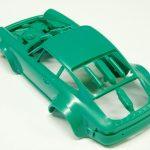 Revell-07032-Porsche-934-RSR-Vaillant-3-150x150 Porsche 934 RSR Jägermeister / Vaillant von Revell in 1:24