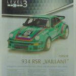 Revell-07032-Porsche-934-RSR-Vaillant-9-150x150 Porsche 934 RSR Jägermeister / Vaillant von Revell in 1:24