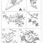 Roden-FWD-Model-B-BL-8-inch-Howitzer-10-150x150 FWD 3ton Model B und BL 3 inch Howitzer von Roden in 1:72