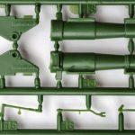 Roden-FWD-Model-B-BL-8-inch-Howitzer-26-150x150 FWD 3ton Model B und BL 3 inch Howitzer von Roden in 1:72
