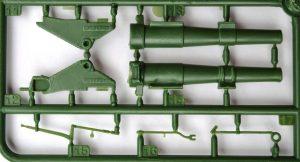 Roden-FWD-Model-B-BL-8-inch-Howitzer-26-300x162 Roden FWD Model B & BL 8 inch Howitzer (26)