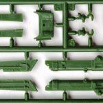 Roden-FWD-Model-B-BL-8-inch-Howitzer-27-150x150 FWD 3ton Model B und BL 3 inch Howitzer von Roden in 1:72