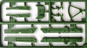 Roden-FWD-Model-B-BL-8-inch-Howitzer-27-300x166 Roden FWD Model B & BL 8 inch Howitzer (27)
