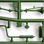 Roden-FWD-Model-B-BL-8-inch-Howitzer-31-150x150 FWD 3ton Model B und BL 3 inch Howitzer von Roden in 1:72