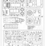 Roden-FWD-Model-B-BL-8-inch-Howitzer-6-150x150 FWD 3ton Model B und BL 3 inch Howitzer von Roden in 1:72