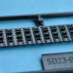 Zvezda-5023-Königstiger-Ausf.-B-henschelturm-6-150x150 Königstiger Ausf. B (Henschelturm) in 1:72 von Zvezda ( 5023)