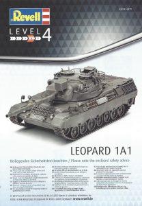 Anleitung01-208x300 Anleitung01