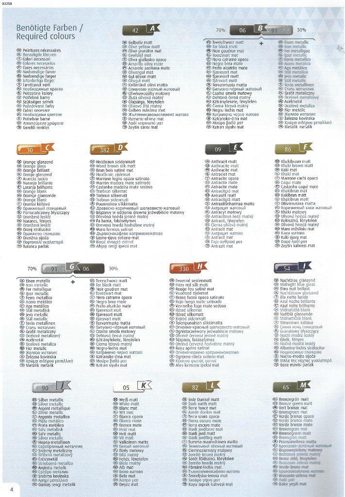 Anleitung04-711x1024 Leopard 1A1 1:35 Revell (#03258 )
