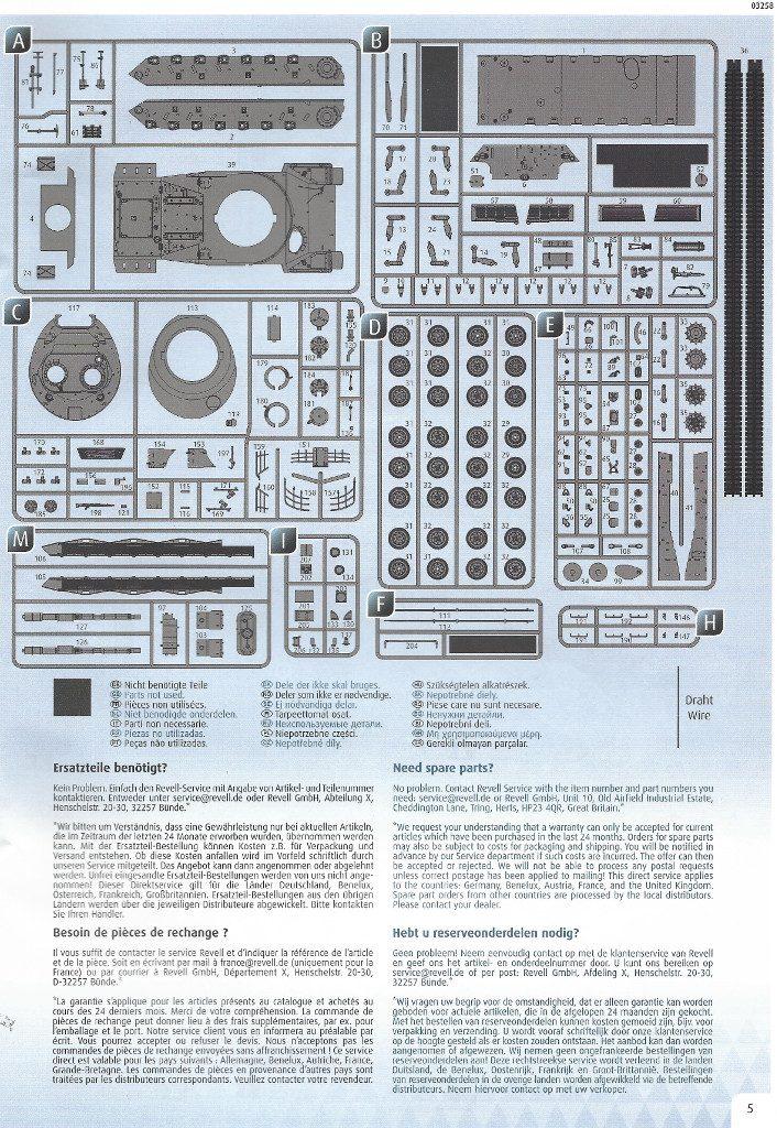 Anleitung05-706x1024 Leopard 1A1 1:35 Revell (#03258 )