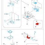 Eduard-49848-Walrus-Mk.-I-Interior-Anleitung-1-150x150 Eduard-Zubehör für die neue 48er Walrus von Airfix