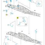 Eduard-49848-Walrus-Mk.-I-Interior-Anleitung-3-150x150 Eduard-Zubehör für die neue 48er Walrus von Airfix