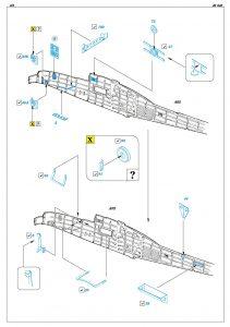 Eduard-49848-Walrus-Mk.-I-Interior-Anleitung-3-211x300 Eduard 49848 Walrus Mk. I Interior Anleitung (3)