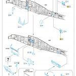 Eduard-49848-Walrus-Mk.-I-Interior-Anleitung-4-150x150 Eduard-Zubehör für die neue 48er Walrus von Airfix