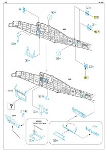 Eduard-49848-Walrus-Mk.-I-Interior-Anleitung-4-211x300 Eduard 49848 Walrus Mk. I Interior Anleitung (4)