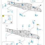 Eduard-49848-Walrus-Mk.-I-Interior-Anleitung-6-150x150 Eduard-Zubehör für die neue 48er Walrus von Airfix