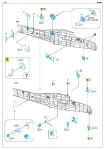 Eduard-49848-Walrus-Mk.-I-Interior-Anleitung-6-211x300 Eduard 49848 Walrus Mk. I Interior Anleitung (6)