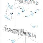 Eduard-49848-Walrus-Mk.-I-Interior-Anleitung-7-150x150 Eduard-Zubehör für die neue 48er Walrus von Airfix