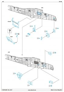 Eduard-49848-Walrus-Mk.-I-Interior-Anleitung-7-211x300 Eduard 49848 Walrus Mk. I Interior Anleitung (7)