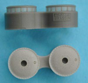 Eduard-648343-Walrus-Mk.-I-Wheels-5-300x282 Eduard 648343 Walrus Mk. I Wheels (5)
