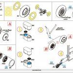 Eduard-648343-Walrus-Mk.-I-wheels-Anleitung-1-150x150 Eduard-Zubehör für die neue 48er Walrus von Airfix