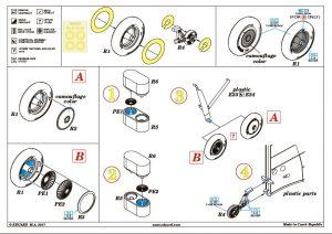 Eduard-648343-Walrus-Mk.-I-wheels-Anleitung-1-300x212 Eduard 648343 Walrus Mk. I wheels Anleitung (1)