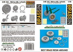 Eduard-648343-Walrus-Mk.-I-wheels-Anleitung-2-300x213 Eduard 648343 Walrus Mk. I wheels Anleitung (2)