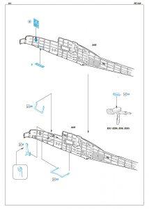 Eduard-FE-848-Walrus-Mk.-I-ZOOM-3-214x300 Eduard FE 848 Walrus Mk. I ZOOM (3)