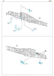 Eduard-FE-848-Walrus-Mk.-I-ZOOM-4-215x300 Eduard FE 848 Walrus Mk. I ZOOM (4)