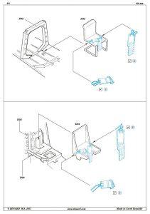 Eduard-FE-849-Walrus-Mk.-I-Seatbelts-3-211x300 Eduard FE 849 Walrus Mk. I Seatbelts (3)