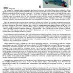 Eduard_F-8_Crusader_44-150x150 F-8 Crusader - Eduard Limited Edition 1/48  ---  #11110