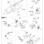 Eduard_F-8_Crusader_48-150x150 F-8 Crusader - Eduard Limited Edition 1/48  ---  #11110