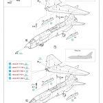 Eduard_F-8_Crusader_51-150x150 F-8 Crusader - Eduard Limited Edition 1/48  ---  #11110