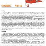 Eduard_Fokker_Dr.1_Profi2017_15-150x150 Fokker Dr.1 - Eduard Profi Edition 1/48  ---  #8162