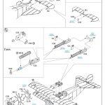 Eduard_Fokker_Dr.1_Profi2017_21-150x150 Fokker Dr.1 - Eduard Profi Edition 1/48  ---  #8162